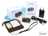 Мини видеокамера Camix Q7N - Изображение 13.