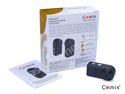 купить Camix QQ6