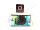 Wi-Fi Мини камера Easy Eye - Изображение 13.