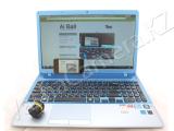 Wi -Fi Мини камера Ai-Ball - Изображение 13.