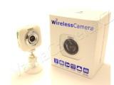 Мини камера SyCloud 1280*720 - Изображение 13.