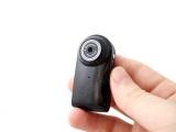 Мини камера MD80-N 720*480 - Изображение 13.