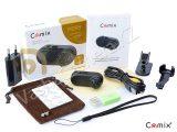 Мини видеокамера Camix MD98 - Изображение 15.