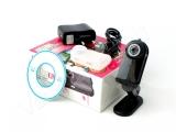 Мини камера MD80-N 720*480 - Изображение 14.