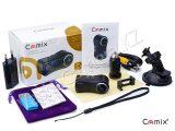 Мини видеокамера Camix QQ7 - Изображение 15.