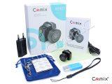 Мини видеокамера Camix RS101 - Изображение 13.