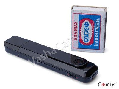 беспроводные камеры Camix
