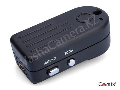 видеокамеры маленькие купить