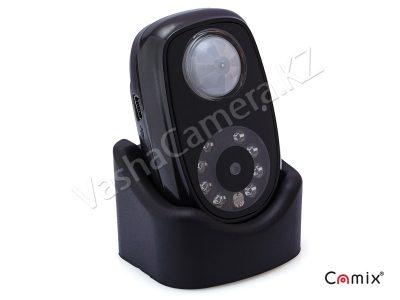Camix DV2000 купить видеокамеру