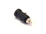 Зарядное устройство в авто - Изображение 3.