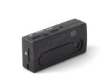 Мини камера SA009 1920*1080 - Изображение 3.
