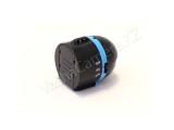 Wi -Fi Мини камера Ai-Ball - Изображение 3.