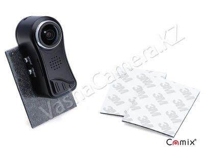 купить видеокамеру Camix QQ7