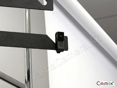 скрытые камеры Camix RS101