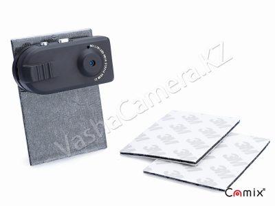 микро видеокамеры Camix Q5