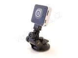 Wi-Fi Мини камера Easy Eye - Изображение 8.