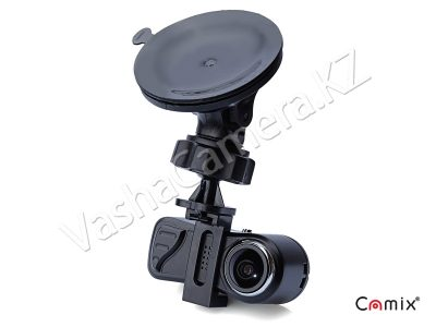 скрытые мини камеры QQ7