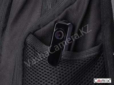 мини камеры Camix DV133