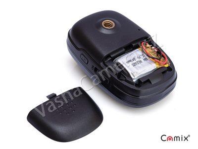 скрытые камеры с ночной съёмкой DV2000 Camix