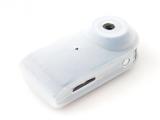 Мини камера MD80-N 720*480 - Изображение 6.
