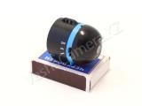 Wi -Fi Мини камера Ai-Ball - Изображение 7.