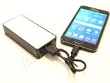 Зарядное устройство 5600mAh - Изображение 7.