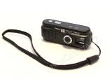 Мини камера SA013 1920*1080 - Изображение 7.
