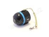 Wi -Fi Мини камера Ai-Ball - Изображение 8.