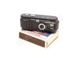 Мини камера SA013 1920*1080 - Изображение 8.