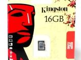 MicroSD 16GB - Изображение 1.