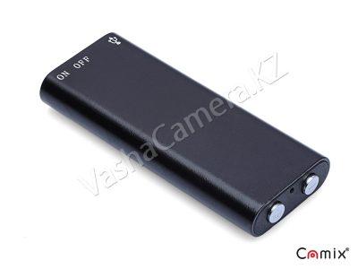 диктофон Camix VR307