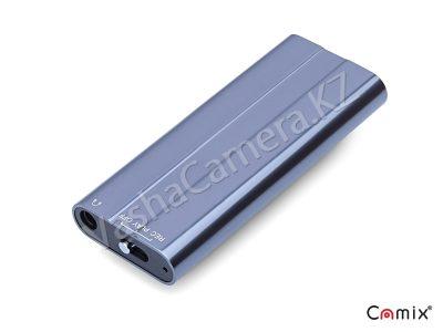 миниатюрные диктофоны VR658