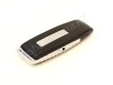 Мини диктофон G3 4GB - Изображение 2.