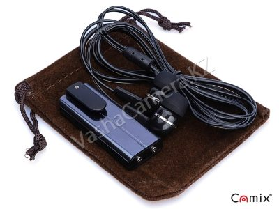 купить мини диктофон кэмикс VR408
