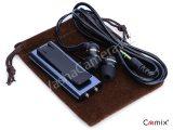 Мини диктофон Camix VR658 - Изображение 8.