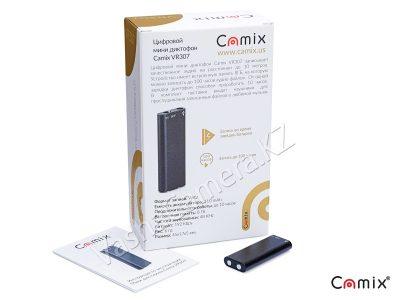 купить Camix VR307