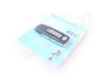 Мини диктофон G3 4GB - Изображение 10.