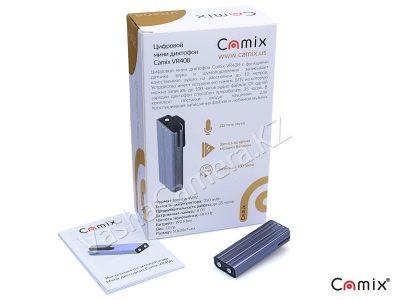 купить Camix VR408