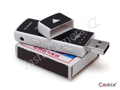 Camix GH801 с наушниками