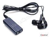 Мини диктофон Camix VR408 - Изображение 6.