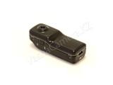 Wi-Fi Мини камера MD81S - Изображение 1.
