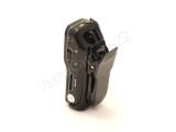 Wi-Fi Мини камера MD81S - Изображение 5.