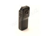 Wi-Fi Мини камера MD81S - Изображение 3.