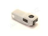 Wi-Fi Мини камера MD81S - Изображение 8.