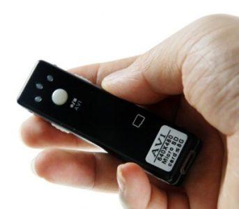besprovodnye-mini-kamery-400x350