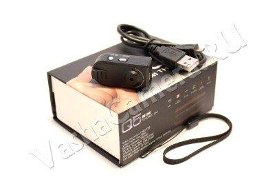 malenkie-kamery-400x267