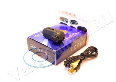 malenkie-videokamery-400x285