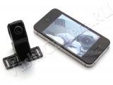 Wi-Fi Мини камера MD99S - Изображение 11.