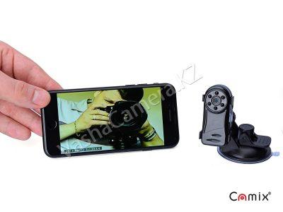 вай фай камеры Camix MD81S
