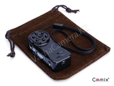 wi fi камеры Camix MD81S